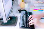 エンジニア・Web・ITの画像