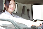 ドライバー・清掃・警備・軽作業などの画像