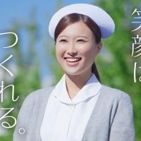【看護師のストレスチェック12個】仕事辞め時のサイン!!