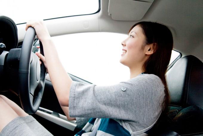 自動車や単車の免許を取る