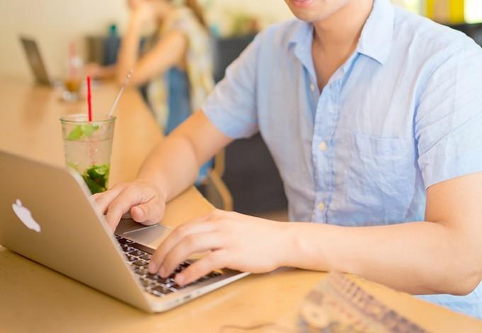 大学生のバイト「就活に有利すぎた!しない訳ない」おすすめ厳選5つ