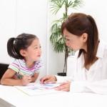 保育士履歴書の書き方「専業主婦から復帰するとき志望動機と自己PR」