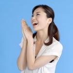 主婦のための履歴書の書き方【パート編】採用される志望動機