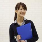 女性の3人に1人!転職のため独学やセミナー・職業訓練に通う