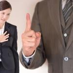 新卒1ヶ月~3ヶ月で退職→就職活動→面接官が納得の退職理由