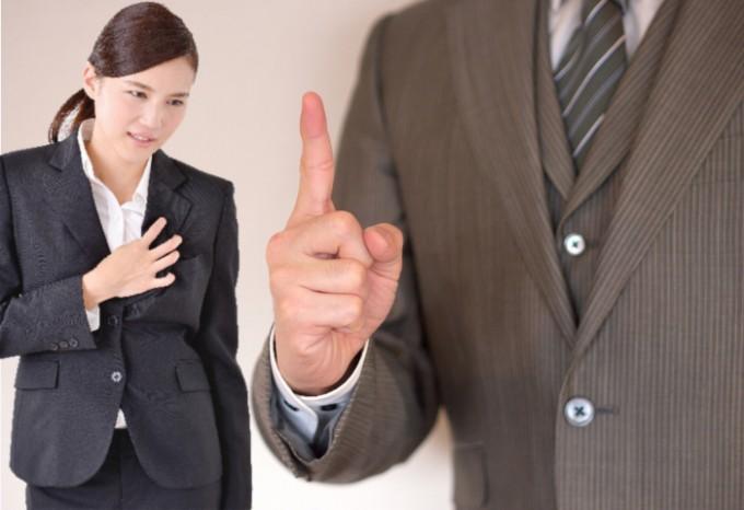 新卒1ヶ月~3ヶ月で辞めた人→退職理由に面接官が思うこと