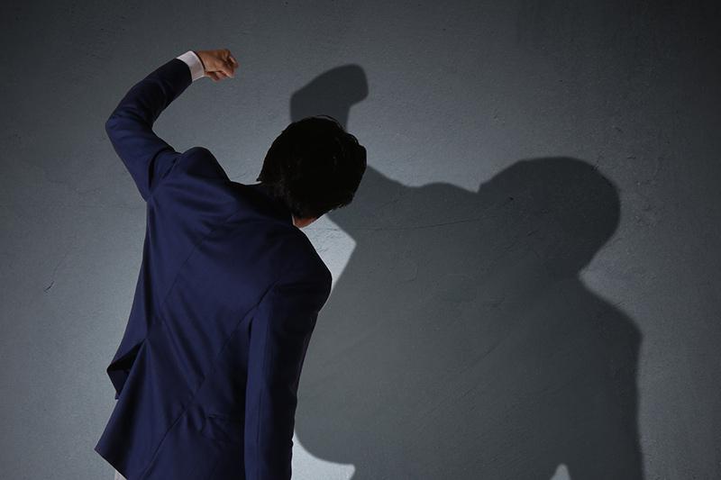 仕事の人間関係を円滑にする「否定の方法」常に意識してみよう!