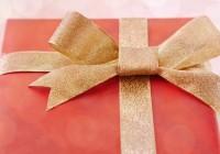 男性上司のプレゼント【リアルな上司の本音】嬉しい物・3つの心遣い