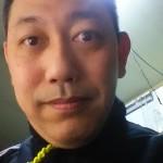 鹿児島県在住:東 正吾(51歳・男性)歯科技工士のプロフィール
