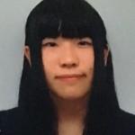 滋賀県在住:A.M(20歳・女性)販売員のプロフィール