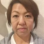 長野県在住:N.M(47歳・女性)調理師のプロフィール