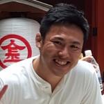 大阪府在住:吉田 正徳(32歳・男性)柔道整復師のプロフィール