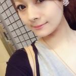 福岡県在住:Y.Y(31歳・女性)事務職や福祉系の職種を希望のプロフィール