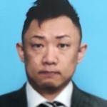 滋賀県在住:D.S(39歳・男性)調理師のプロフィール