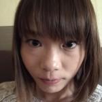 鹿児島での勤務を希望:酒匂 里佳(31歳・女性)介護福祉士のプロフィール