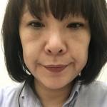 広島県在住:A.N(47歳・女性)販売職を希望のプロフィール