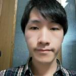 新潟県在住:K.I(26歳・男性)軽作業などを希望のプロフィール