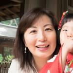 三重県在住:K.M(46歳・女性)事務職を希望のプロフィール