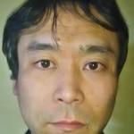 長野県在住:柿澤 直樹(40歳・男性)技術者(機械)を希望のプロフィール