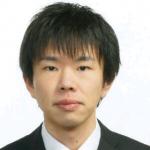 愛知県在住:Y.Y(26歳・男性)いろいろな職種にチャレンジ希望
