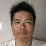 石川県在住:M.T(43歳・男性)いろいろな職種にチャレンジできる方